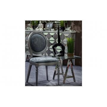 Стеклянный стол прямоугольный ik40059