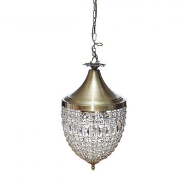 Светильник потолочный 15-d6180-3