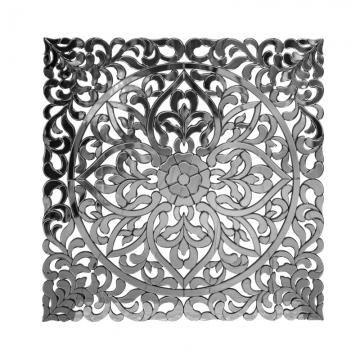 Зеркало декоративное kfh1348