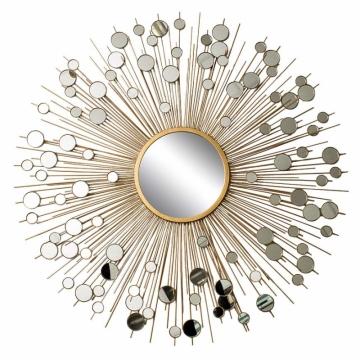 Зеркало декоративное 19-oa-5702