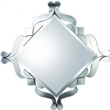 Зеркало gc-8003