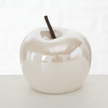 Декоративный элемент Яблоко Perly ART, FRATELLI BARRI