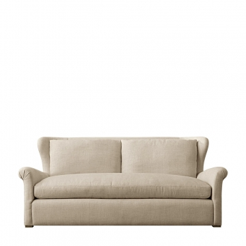 Диван HENDERSON MEDIUM SOFA
