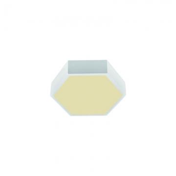 светильник MC846/1M