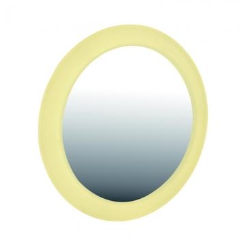 зеркало MC0607C
