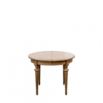 TENBY TABLE