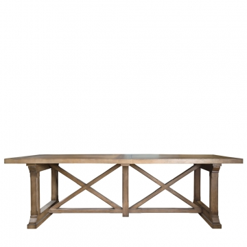 PRESTON TABLE