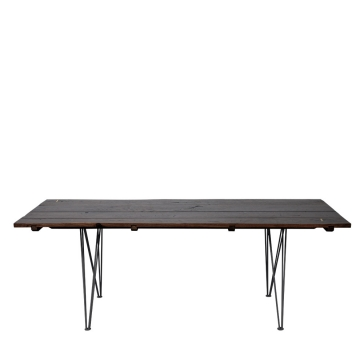 PAIGE TABLE
