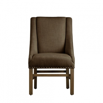 Стул TRENT ARM CHAIR