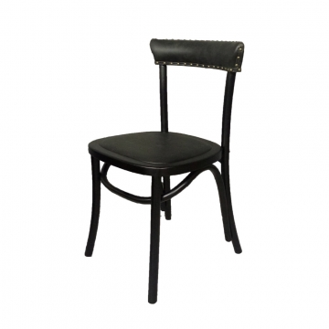 Стул LARK SIDE CHAIR