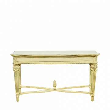 AMABEL CONSOLE TABLE