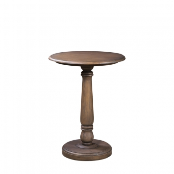 FARRAN SIDE TABLE