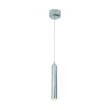 светильник MD803/1L