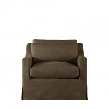 Кресло HORLEY ARMCHAIR