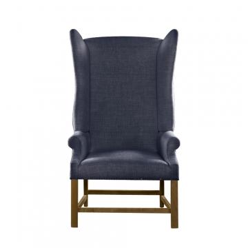 Кресло VIRGINIE ARMCHAIR