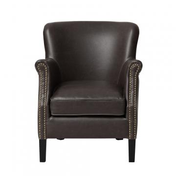 Кресло ROLAND ARMCHAIR