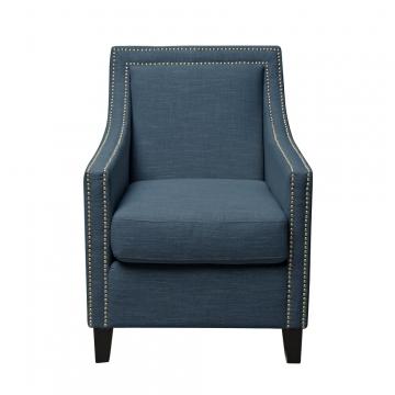 Кресло SEVERIN ARMCHAIR