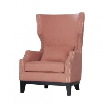 Кресло ADELIS ARMCHAIR