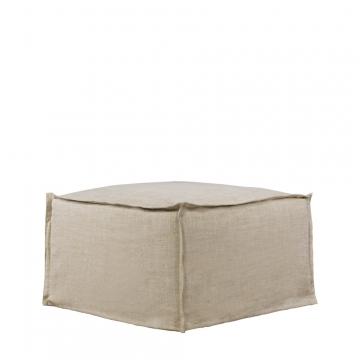Sabena End Table