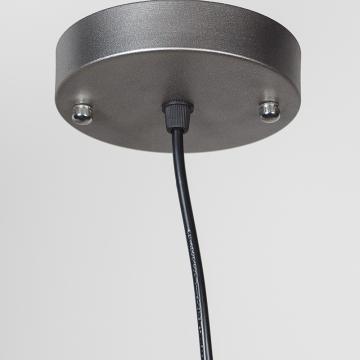 светильник Loft Cage 2001–D1