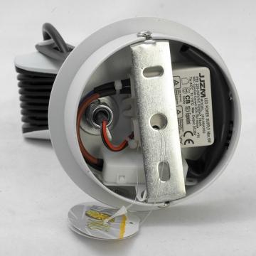 светильник LSN-4101-01