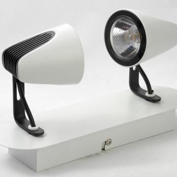 светильник LSN-4101-02