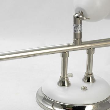 светильник настенно-потолочный LSN-6201-03