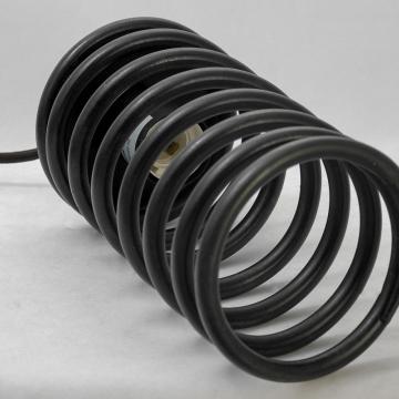 светильник подвесной LSP-9641