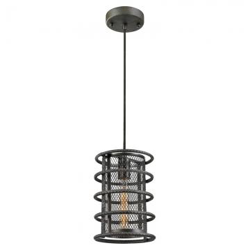 светильник подвесной LSP-9645