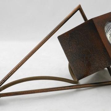 светильник подвесной LSP-9682