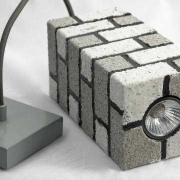 светильник подвесной LSP-9684