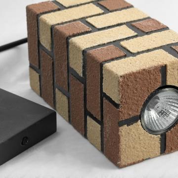светильник подвесной LSP-9685