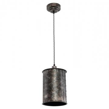 светильник подвесной LSP-9695