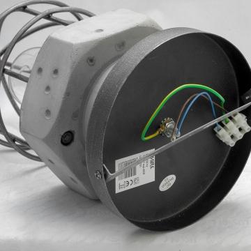 светильник потолочный LSP-9701