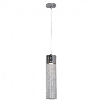 светильник подвесной LSP-9871