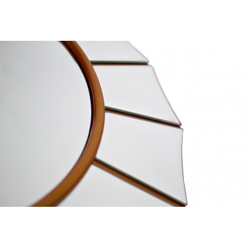 Зеркало декоративное 17-a1607