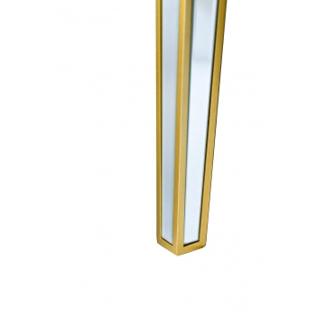 Консоль зеркальная gd-1a13