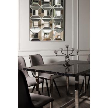 Стол обеденный черный 30f-987b3621-1
