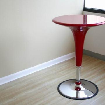стол Bombo