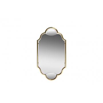 Зеркало фигурное