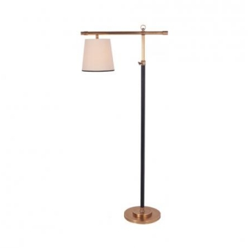 STEEVE FLOOR LAMP