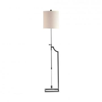 CLEMENT FLOOR LAMP