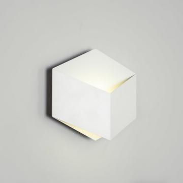 бра Fold Single