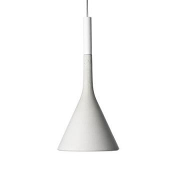 светильник Aplomb