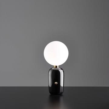лампа настольная Parachilna Aballs