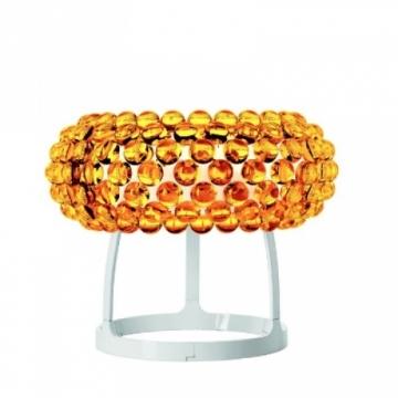 лампа настольная Caboche