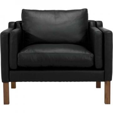 кресло Borge Mogensen 2211