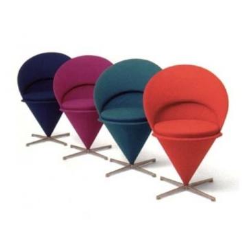 кресло Cone