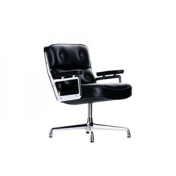 кресло Eames Lobby