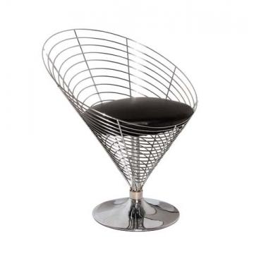 кресло Wire Cone